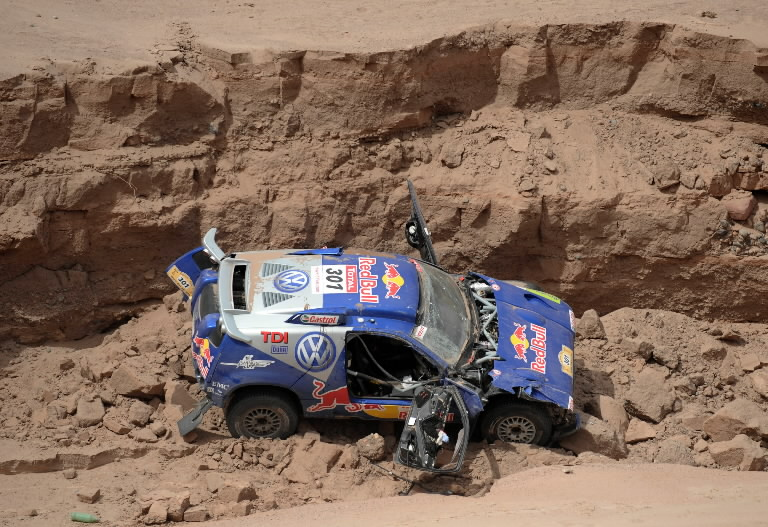 DakarStage12