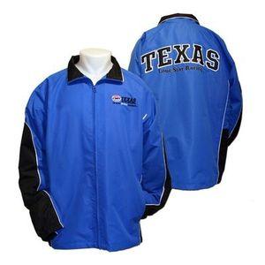 TMSjacket