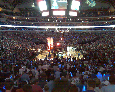 0509_mavs_crowd