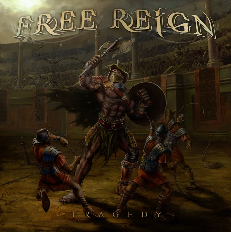 FREEREIGN_coverFinal[1]